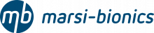 logo-marsibionics