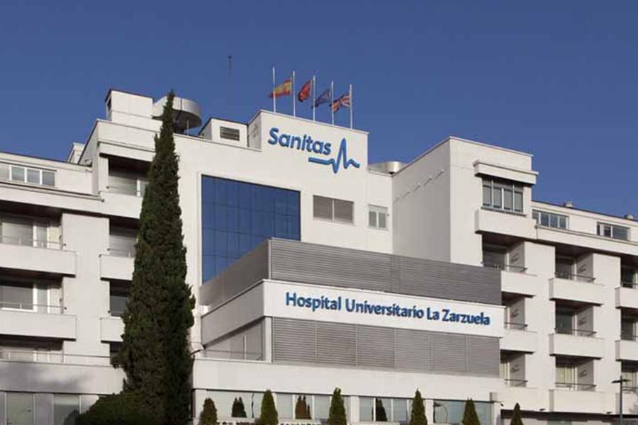 hospital-zarzuela