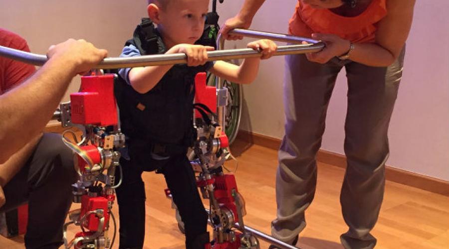 elena-garcia-investigadora-csic-fundadora-marsi-bionics-640