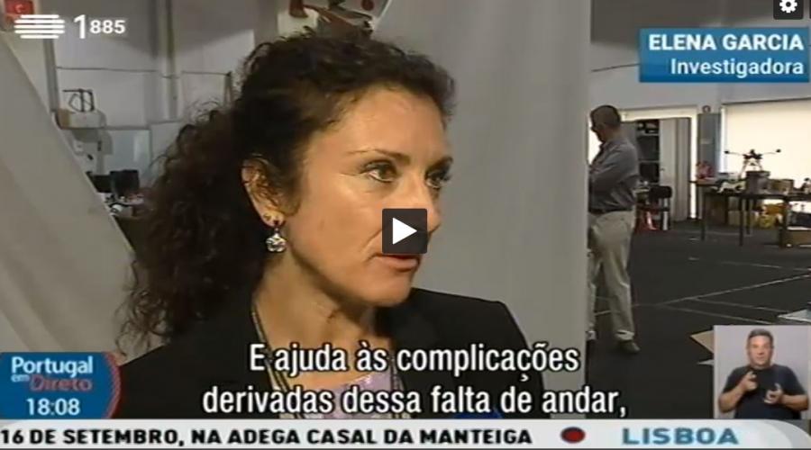 entrevista-portugal