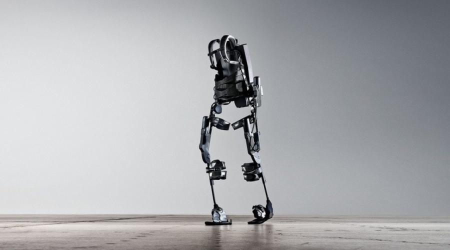 exoesqueleto-1440×808