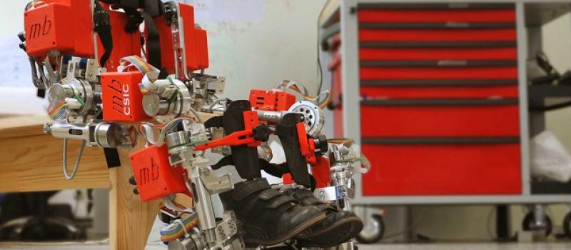 exoesqueleto-marsi-bionics