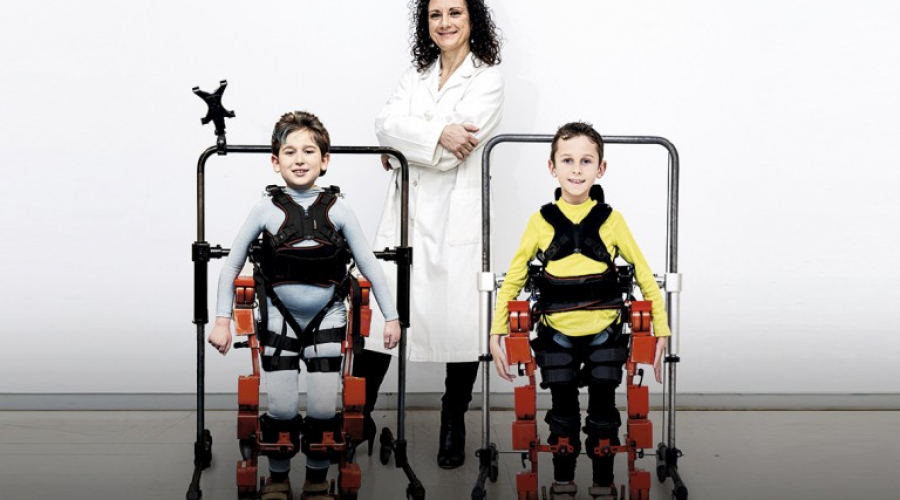 los-primeros-exoesqueletos-infantiles-son-espanoles-2-768×506