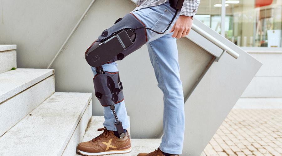mak-es-el-nuevo-exoesqueleto-de-rodilla-desarrollado-por-la-espaola-marsi-bionics-1593774667